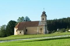 Ilgen_Kirche